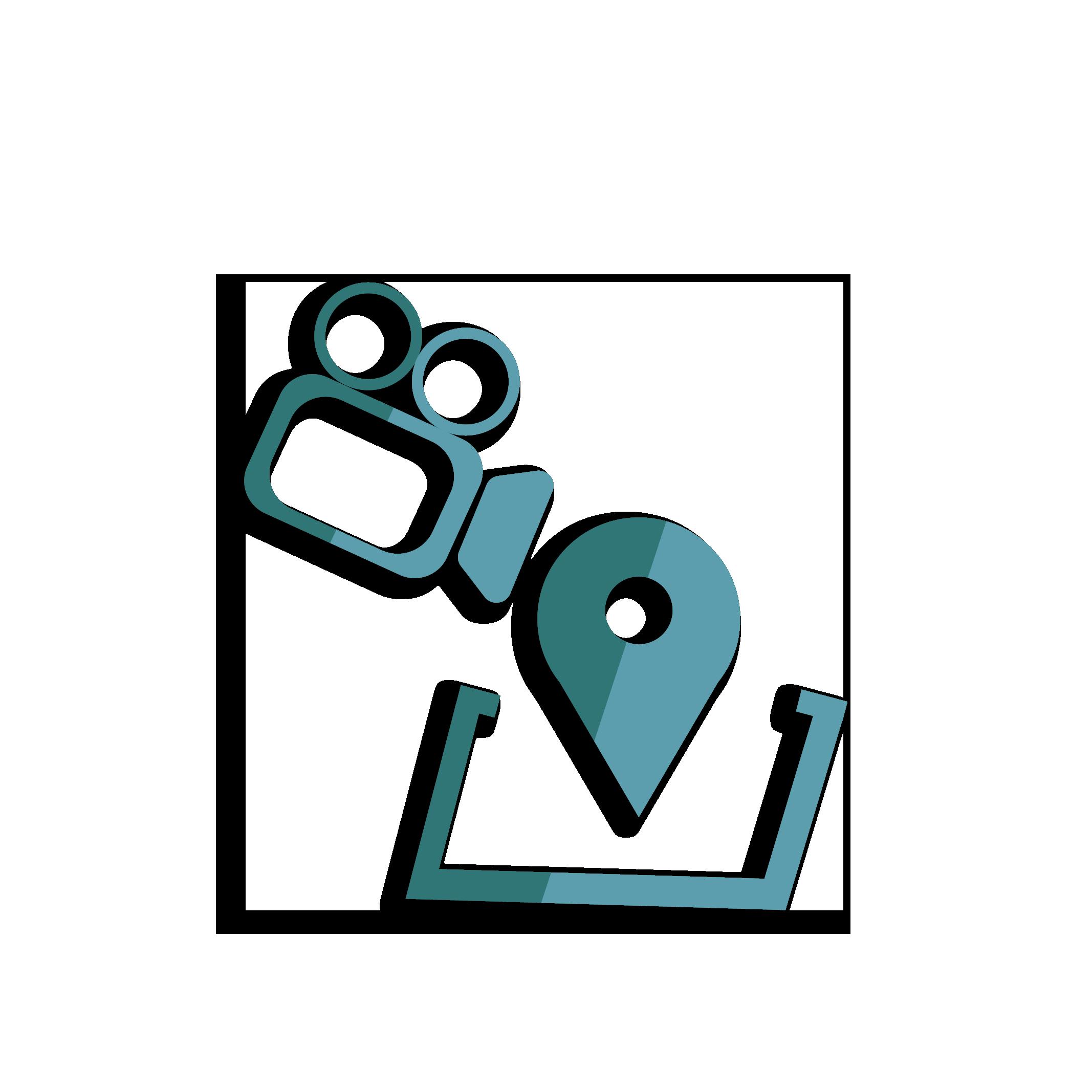 視訊(含手語視訊)服務地點