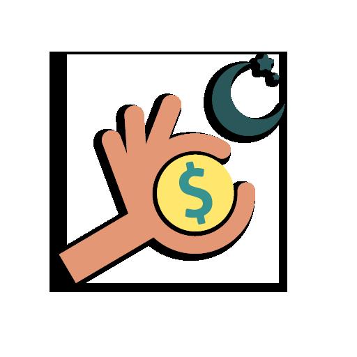 線上申請夜間繳款服務